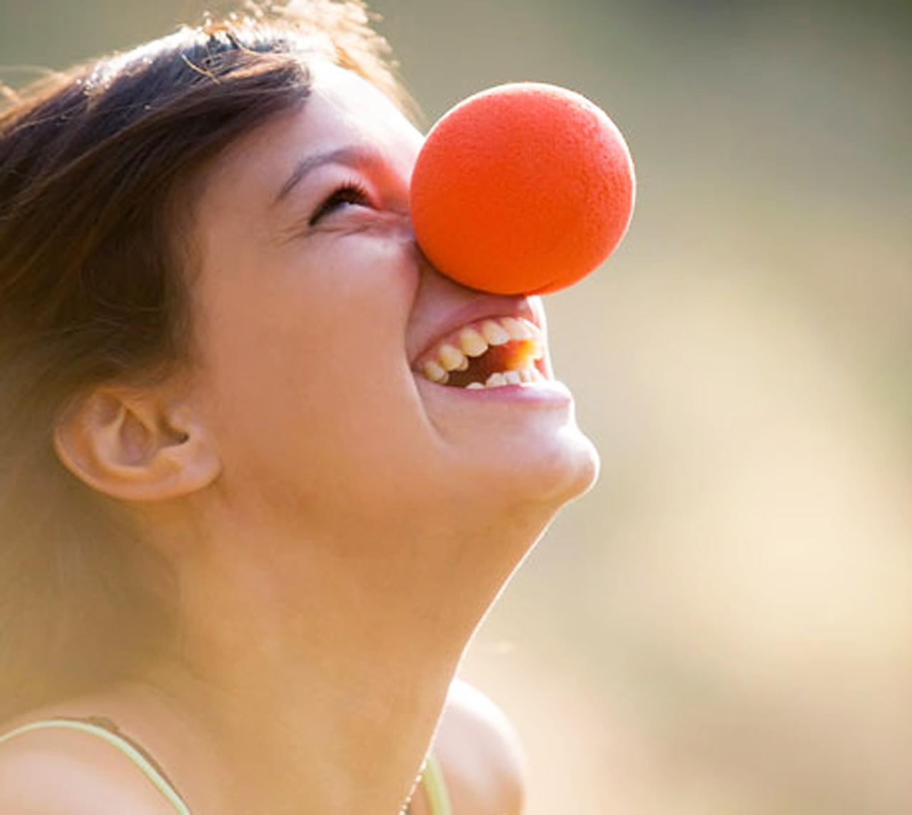 Consulta m dica suma felicidad centro m dico caduceo salud for Espejo que no invierte la imagen